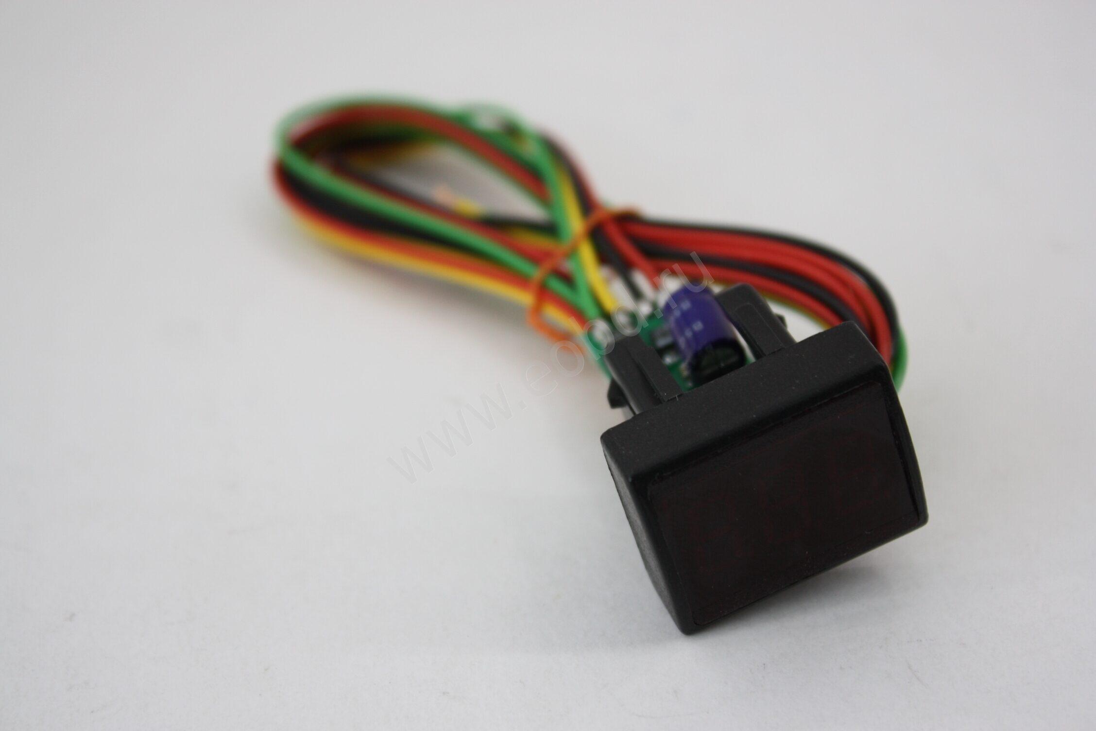 eobd.ru/d/246657/d/USB_%D0%9F%D0%9E_-5_(5).JPG.jpg