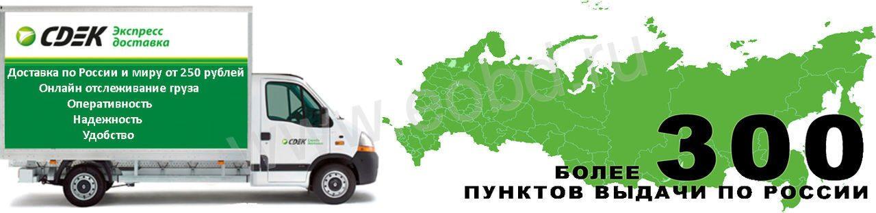 Доставка диагностического оборудования и ключей зажигания для автомобилей по всему миру по оптимальной цене и в короткие сроки. EOBD.RU - сайт