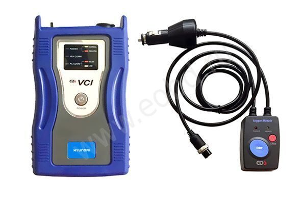 GDS_VCI_for_HYUNDAI_KIA_BLUE_with_Tigger_Module_3530221_a