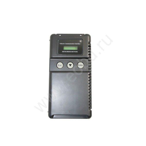 скачать пособие по ремонту и эксплуатации toyota rav4 с 2005 бензин