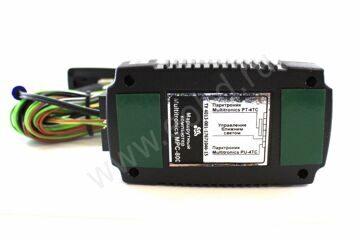 3-Multitronics-Мультитроникс-MPC-800