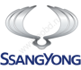 ssangyong_logo_official_h350