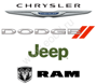 washington_chrysler_dodge_jeep_ram-pic-252473323709491963-1600x1200.png