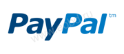 PayPal-logo-200711